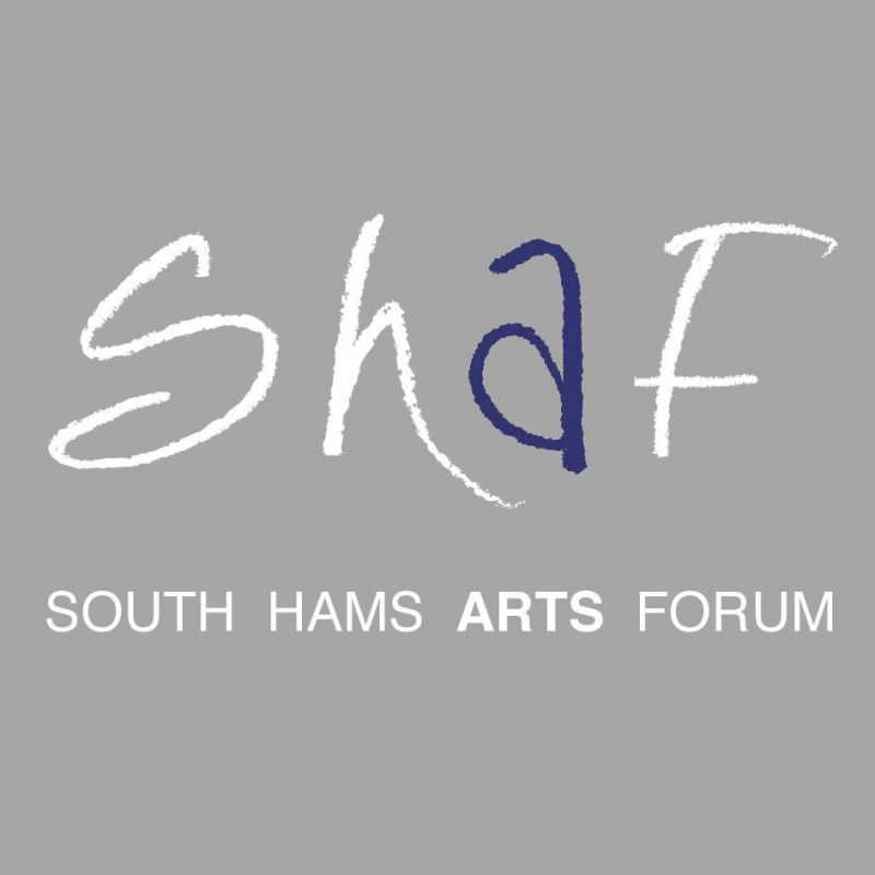 South Hams Arts Forum