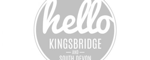 Hello Kingsbridge
