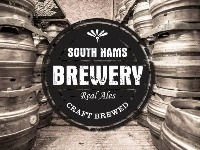 South Hams Brewery